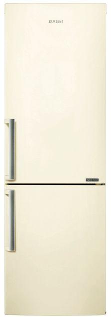 Samsung frigori for Nuovo frigo samsung